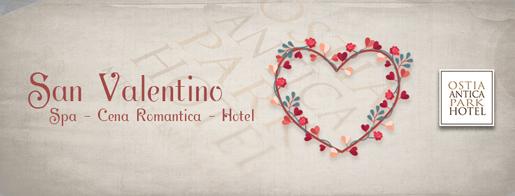 San Valentino Roma 14 Febbraio 2018